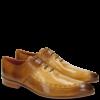 Melvin & Hamilton SALE Toni 15 Oxford Schuhe