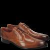 Melvin & Hamilton SALE Toni 2 Derby Schuhe