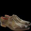 Melvin & Hamilton SALE Toni 20 Oxford Schuhe
