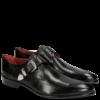 Melvin & Hamilton Toni 24 Herren Monk Schuhe