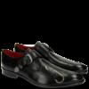 Melvin & Hamilton SALE Toni 24 Monk Schuhe