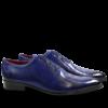 Melvin & Hamilton Toni 26 Herren Oxford Schuhe