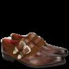 Melvin & Hamilton Toni 28 Herren Monk Schuhe