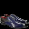 Melvin & Hamilton Toni 31 Herren Oxford Schuhe