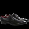 Melvin & Hamilton Toni 8 Herren Derby Schuhe