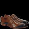 Melvin & Hamilton SALE Toni 9 Derby Schuhe