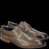 Melvin & Hamilton Victor 1 Herren Derby Schuhe