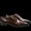 Melvin & Hamilton Woody 1 Herren Derby Schuhe
