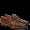 Melvin & Hamilton SALE Woody 10 Derby Schuhe