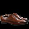 Melvin & Hamilton Woody 3 Herren Oxford Schuhe