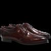 Melvin & Hamilton Woody 6 Herren Derby Schuhe