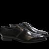 Melvin & Hamilton Woody 8 Herren Derby Schuhe