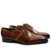 Melvin & Hamilton SALE Woody 8 Derby Schuhe
