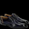 Melvin & Hamilton SALE Xabi 1 Derby Schuhe