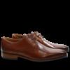 Melvin & Hamilton Xander 1 Herren Derby Schuhe