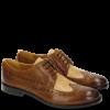 Melvin & Hamilton SALE Xenia 2 Derby Schuhe