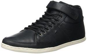 Boxfresh Herren Swich Hohe Sneaker